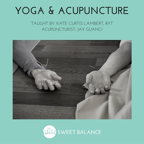 MB+&+FB+YIN+YOGA+&+ACUPUNCTURE